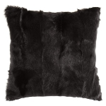 trendy-cushions-for-cold-seasons4-7.jpg
