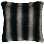trendy-cushions-for-cold-seasons4-9.jpg