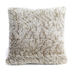 trendy-cushions-for-cold-seasons5-1.jpg