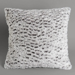 trendy-cushions-for-cold-seasons5-2.jpg