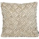 trendy-cushions-for-cold-seasons5-3.jpg