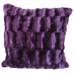 trendy-cushions-for-cold-seasons5-4.jpg