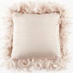trendy-cushions-for-cold-seasons5-5.jpg