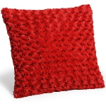 trendy-cushions-for-cold-seasons5-7.jpg