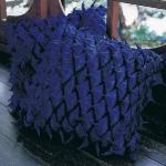trendy-cushions-for-cold-seasons5-9.jpg