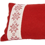trendy-cushions-for-cold-seasons-bouchara2.jpg