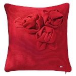 trendy-cushions-for-cold-seasons-sonia-rykiel1.jpg