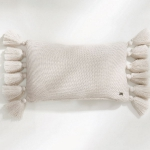 trendy-cushions-for-cold-seasons-sonia-rykiel2.jpg