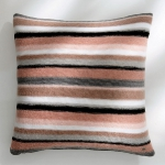 trendy-cushions-for-cold-seasons-sonia-rykiel4.jpg
