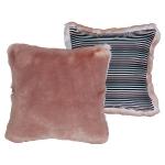 trendy-cushions-for-cold-seasons-sonia-rykiel5.jpg