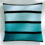trendy-cushions-for-cold-seasons-sonia-rykiel6.jpg
