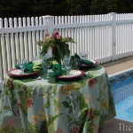 tropical-style-table-setting1-1.jpg