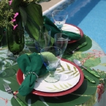 tropical-style-table-setting1-2.jpg