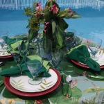 tropical-style-table-setting1-3.jpg
