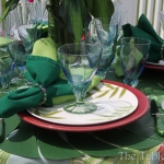 tropical-style-table-setting1-4.jpg