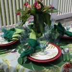 tropical-style-table-setting1-5.jpg