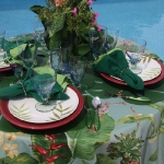 tropical-style-table-setting1-6.jpg