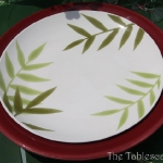 tropical-style-table-setting1-11.jpg