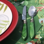 tropical-style-table-setting1-12.jpg