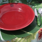 tropical-style-table-setting1-14.jpg
