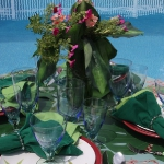 tropical-style-table-setting1-17.jpg