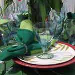 tropical-style-table-setting1-7.jpg