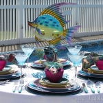 tropical-style-table-setting2-1.jpg