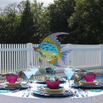 tropical-style-table-setting2-4.jpg