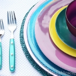 tropical-style-table-setting2-11.jpg