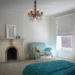 turquoise-and-white-in-bedroom1.jpg