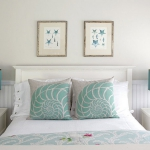 turquoise-and-white-in-bedroom2-2.jpg