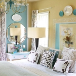 turquoise-and-sand-in-bedroom1-1.jpg