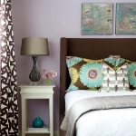 turquoise-and-purple-in-bedroom1.jpg