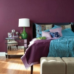 turquoise-and-purple-in-bedroom2.jpg