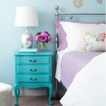 turquoise-and-purple-in-bedroom3.jpg