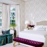 turquoise-and-purple-in-bedroom4.jpg