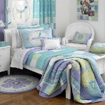 turquoise-and-purple-in-bedroom6.jpg