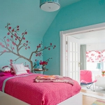 turquoise-and-pink-in-bedroom1.jpg