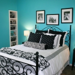 turquoise-and-black-in-bedroom4.jpg
