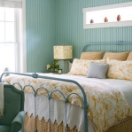 turquoise-and-yellow-in-bedroom1.jpg