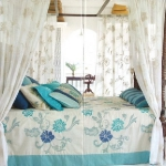 turquoise-and-cold-colors-in-bedroom3.jpg