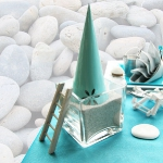 turquoise-inspiration-table-setting1-4.jpg