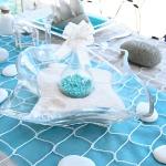 turquoise-inspiration-table-setting1-7.jpg