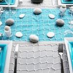 turquoise-inspiration-table-setting1-8.jpg