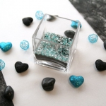 turquoise-inspiration-table-setting2-10.jpg