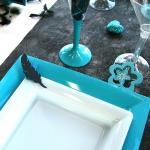 turquoise-inspiration-table-setting2-4.jpg