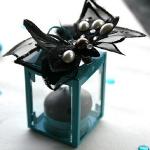 turquoise-inspiration-table-setting2-6.jpg