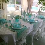 turquoise-inspiration-table-setting3-1.jpg