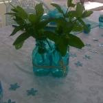 turquoise-inspiration-table-setting3-10.jpg