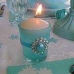 turquoise-inspiration-table-setting3-11.jpg